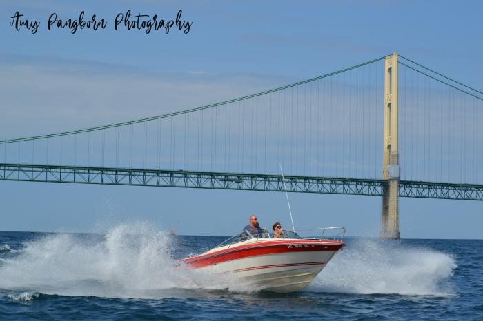 Janis -bridge 3